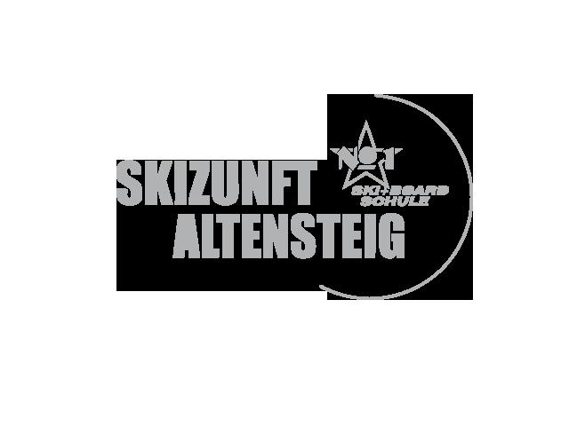Skizunft Altensteig